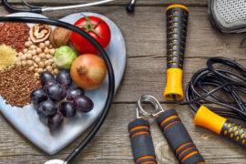 shutterstock_382697113-nutrition-1078x516